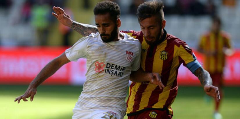 Beşiktaş Douglas ile anlaştı ama...