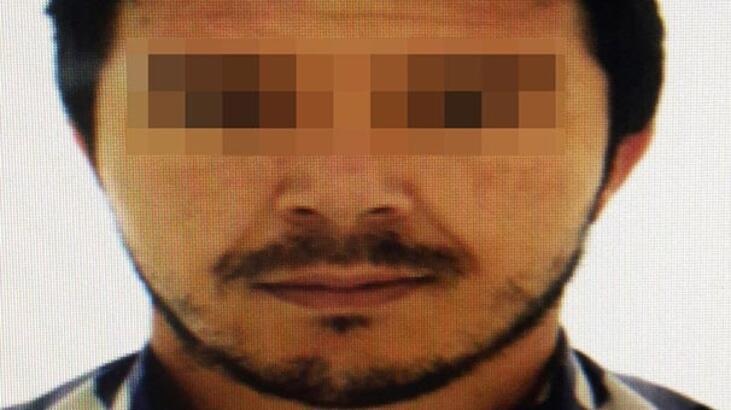 İstanbul'da narkotik operasyonu! Çete lideri eski polis çıktı