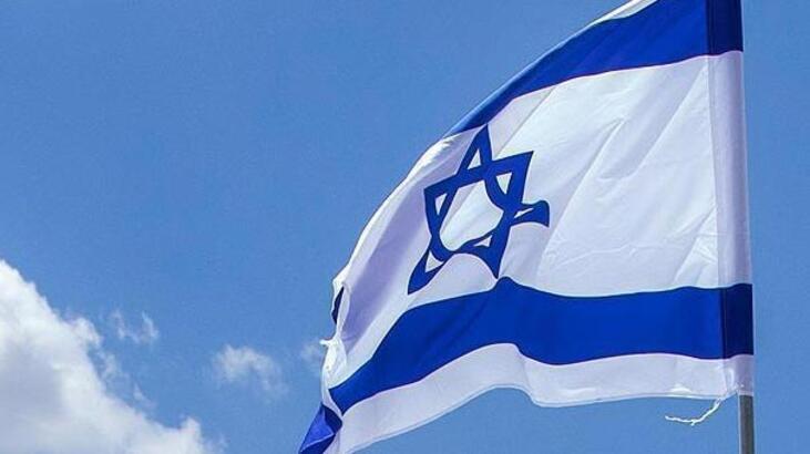 Dünya çapında 50 sanatçı İsrail'e karşı harekete geçti!