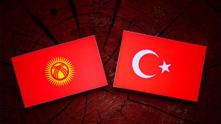 Son dakika... Kırgızistan, FETÖ'nün varlıklarını TMSF'ye devretti