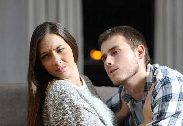 Psikolojik sorunlar cinselliği etkiler mi?
