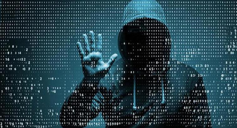 2019 yılının siber güvenlik trendleri açıklandı