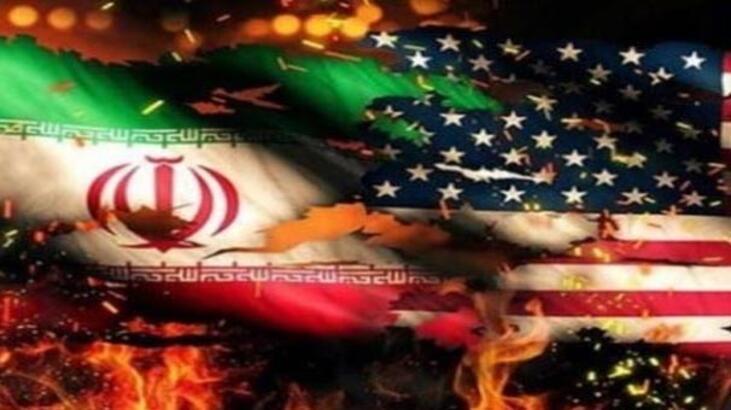 Son dakika | ABD'den korkutan İran açıklaması!