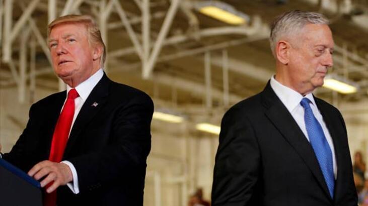'Başkanların lekesiz ortaklarla çalışma özgürlüğü olamıyor'