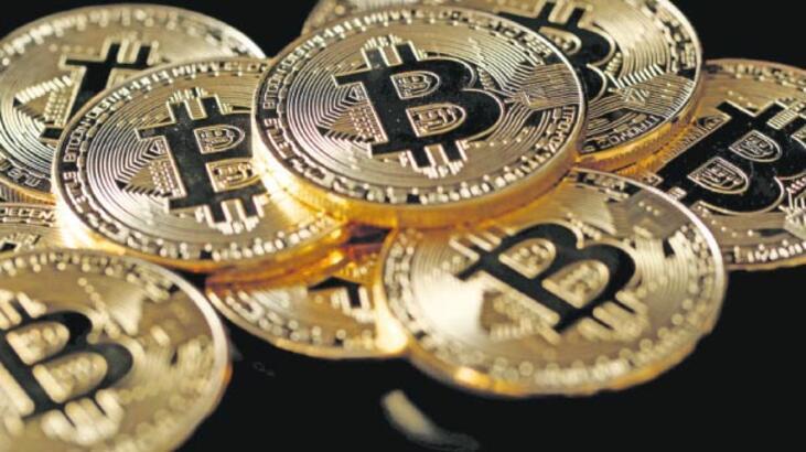Kripto rüşvetle AB vatandaşlığı