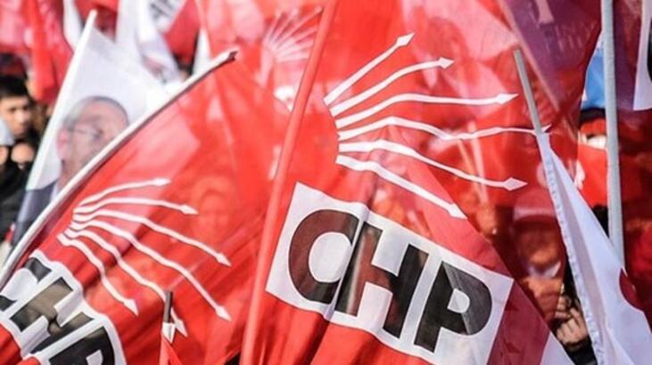 CHP'de İstanbul için büyük çekişme