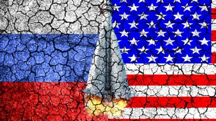 Son dakika... Putin'den nükleer silah çıkışı!
