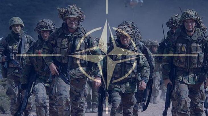 Kılıçlar çekildi! 'Rusya'ya karşılık vermemiz gerekecek'