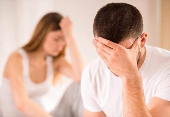 Cinsel hastalıklardan korunmanın yolları