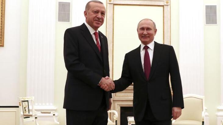 Rusya'dan flaş 'Adana Mutabakatı' açıklaması