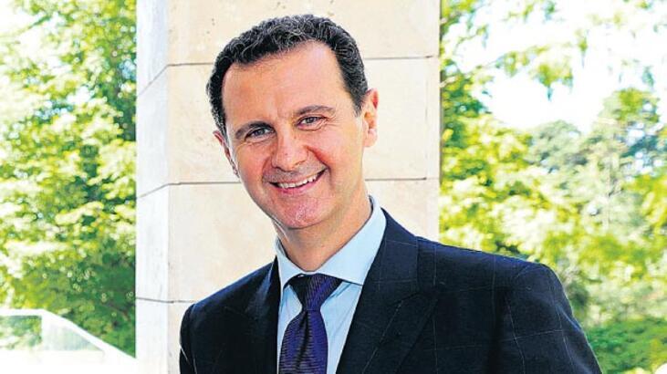 'Esad istifaya zorlanmayacak'