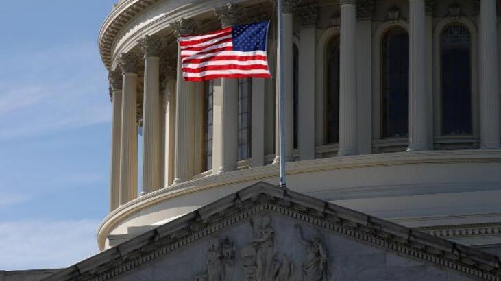 ABD'den flaş Venezuela açıklaması: Acil toplantıya çağırdı