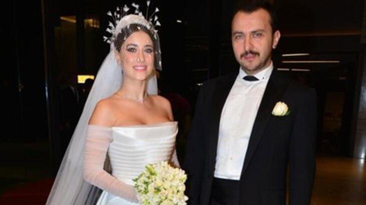 Hazal Kaya dava açtı! 'Evliliğin keyfini süremedim'