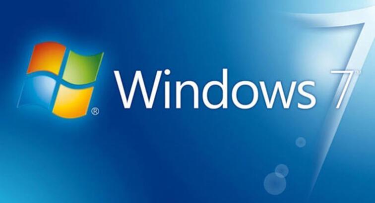 Windows 7 işletim sistemi tarih oluyor