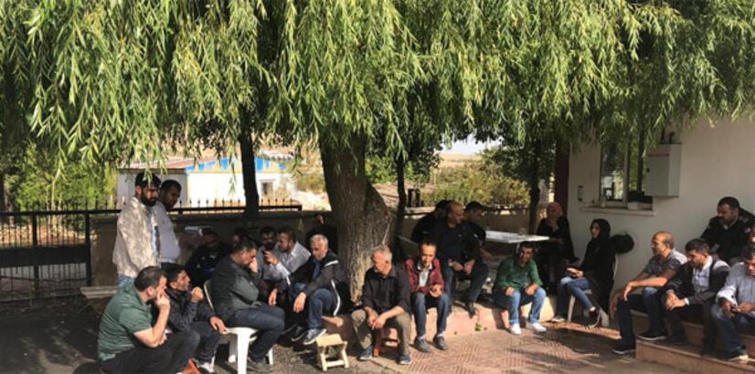 Elazığspor'da kulüp personeli işi bıraktı!