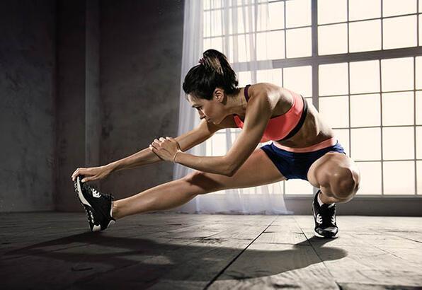 Spor yapmak sağlığa zararlı mıdır?