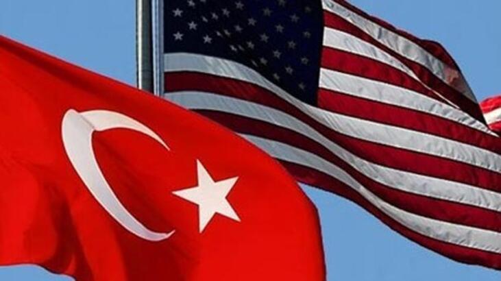 Son dakika | ABD'den kritik Türkiye açıklaması! Amaçları ne?