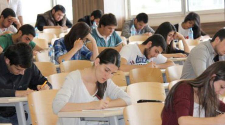 ATA AÖF vize sonuçları açıklandı! ATA AÖF final sınavları ne zaman?