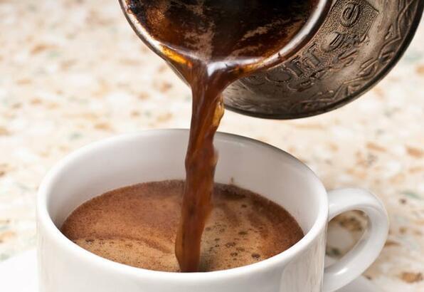 Kafeinin sperm üzerindeki etkisi