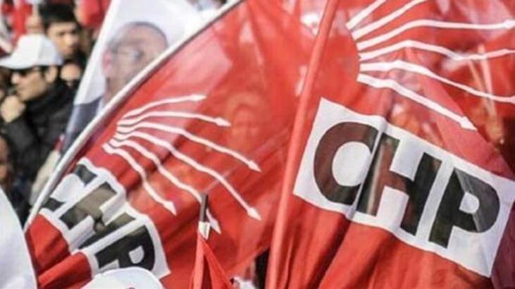CHP PM sona erdi! İnce'nin ismi anılmadı...