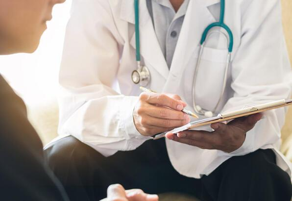 Prostat kanseri hakkında mutlaka bilinmesi gerekenler
