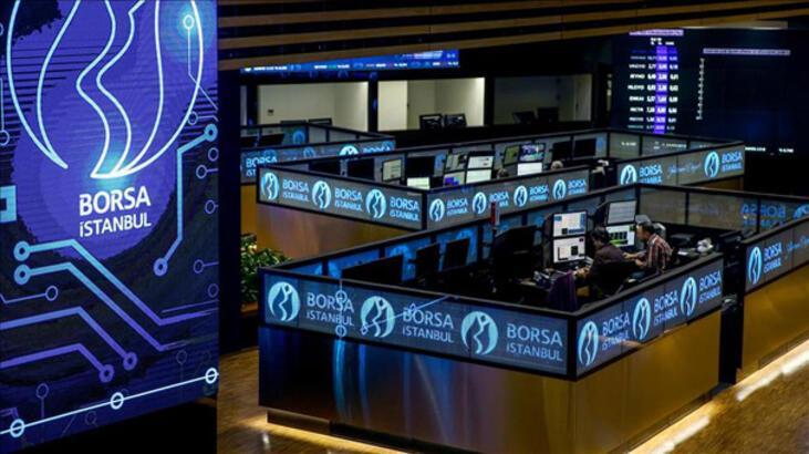 Borsa İstanbul Para Piyasası Yönergesi'nde değişikliğe gidildi