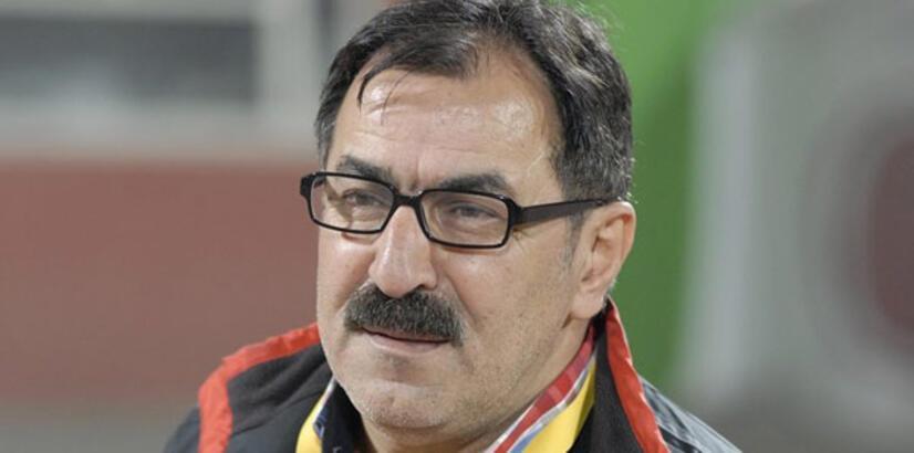 """Son sözü sahada futbolcular söyleyecek"""