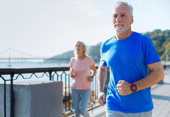 Bu saatlerde yapılan spor kalp krizine yol açabilir!