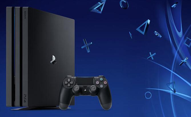 Sony Playstation kullanıcılarına müjdeyi verdi!