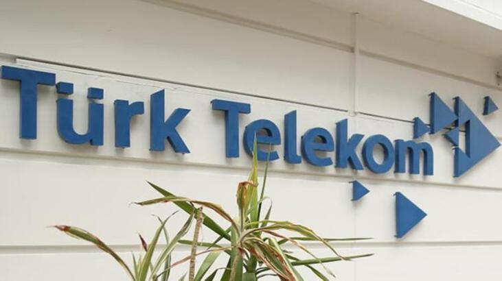 Dünyaya Türk Telekom ile açılıyorlar