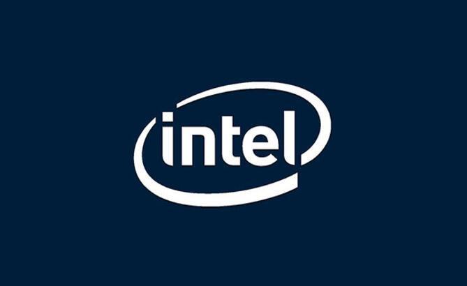 Intel 5G akıllı telefon uygulamalarını sonlandırıyor