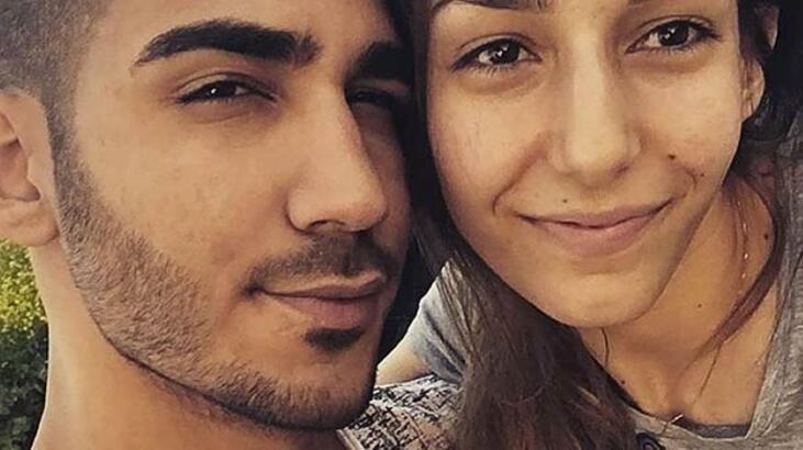 Kız arkadaşının annesini öldüren sanığa ceza yağdı