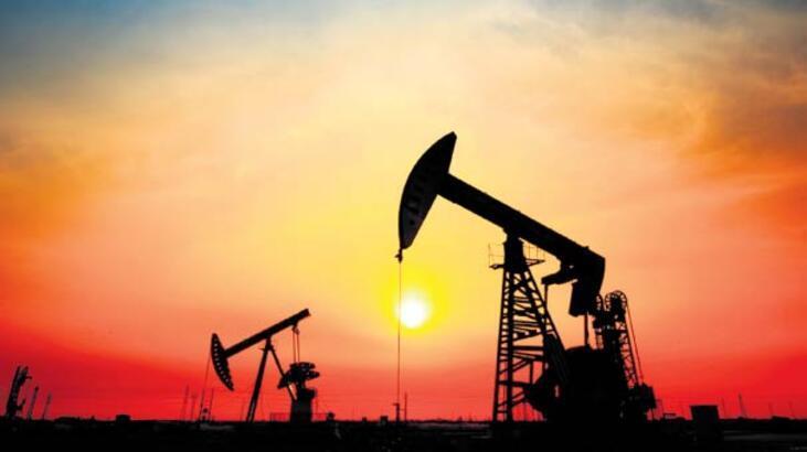 İran petrolünde muafiyet bitiyor