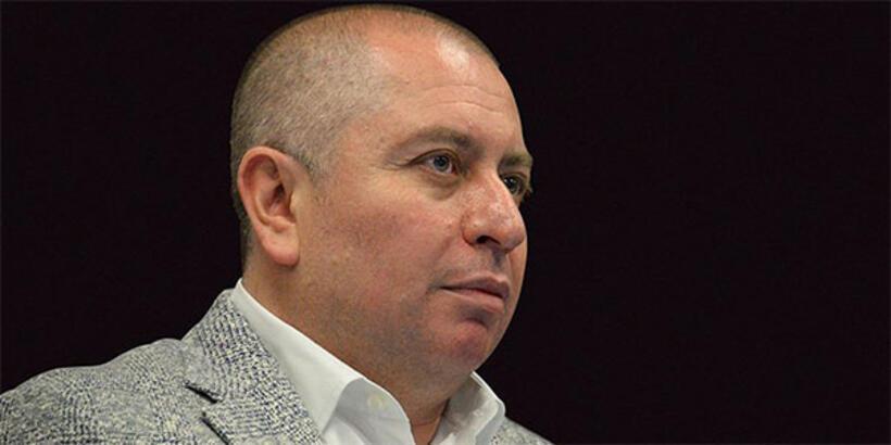 Atiker Konyaspor'dan hakem açıklaması