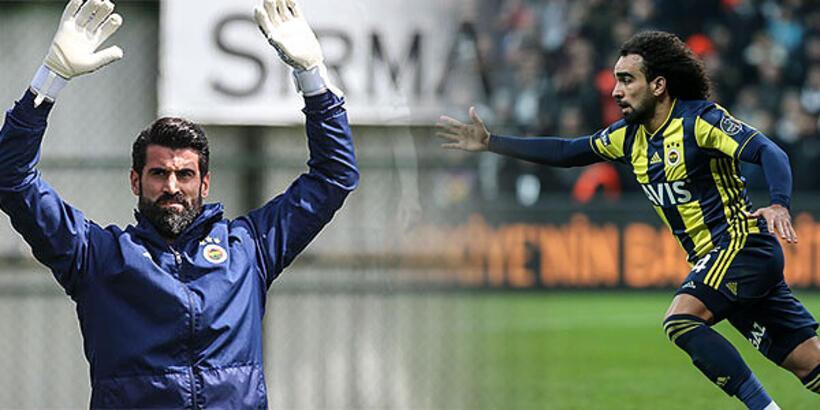 PFDK kararları açıklandı! Volkan Demirel'e 3 maç men cezası...