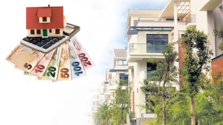 Enflasyon kiraya ne kadar yansır?