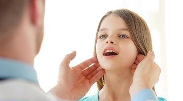 Lenfoma hastalığı nedir, nasıl olur? Lenfoma hastalığı belirtileri ve tedavisi