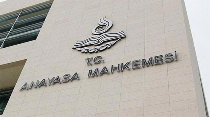 Sivas olaylarında Anayasa Mahkemesi'ne bireysel başvuru