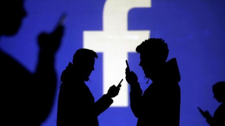 Saldırılardan sonra Facebook'tan kritik karar! Bağımlıları üzülecek...
