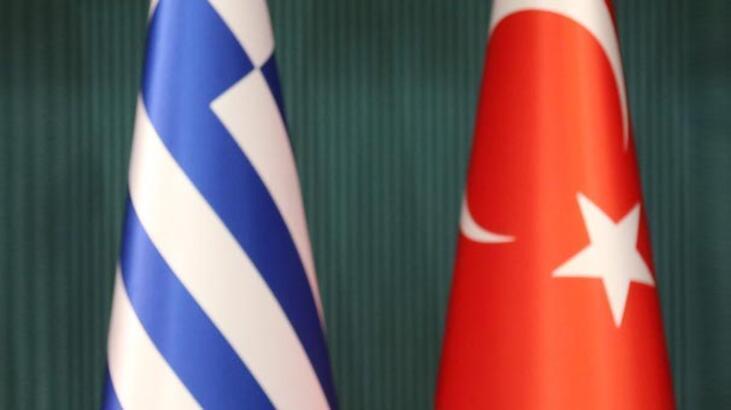 Son dakika | Yunanistan'ın skandal kararına Türkiye'den sert tepki! Terör yuvası...