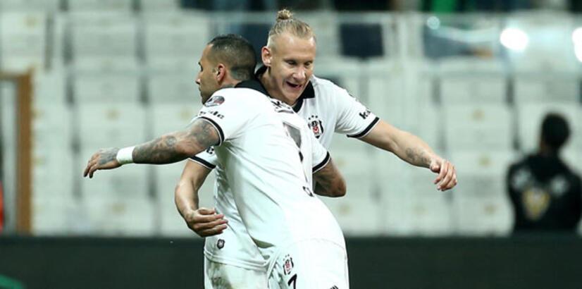 Hırvatistan'a Türkiye'den iki futbolcu
