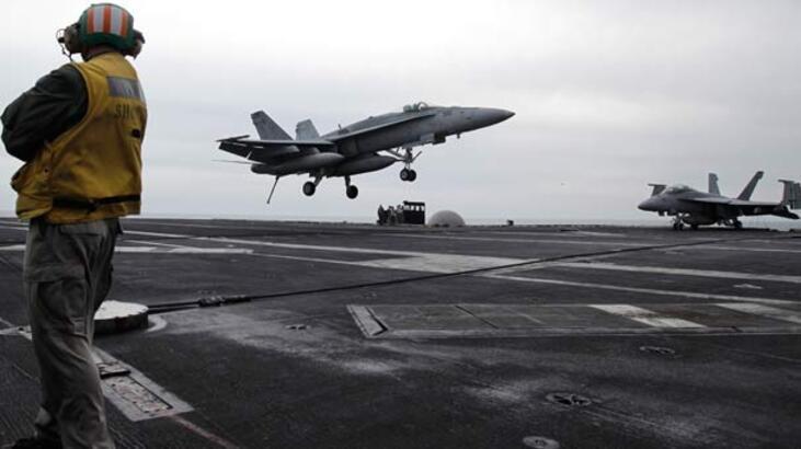 Çok kritik ABD-İran uyarısı! Endişe verici...