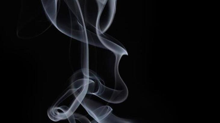 Sigara içenlerde yumurta rezervi riski