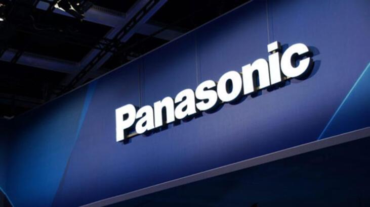 Panasonic`ten flaş karar! Satışı durdurdu...