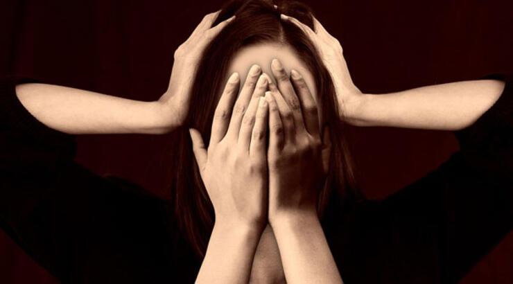 Bipolar bozukluk nedir? Bipolar duygulanım bozukluğu belirtileri