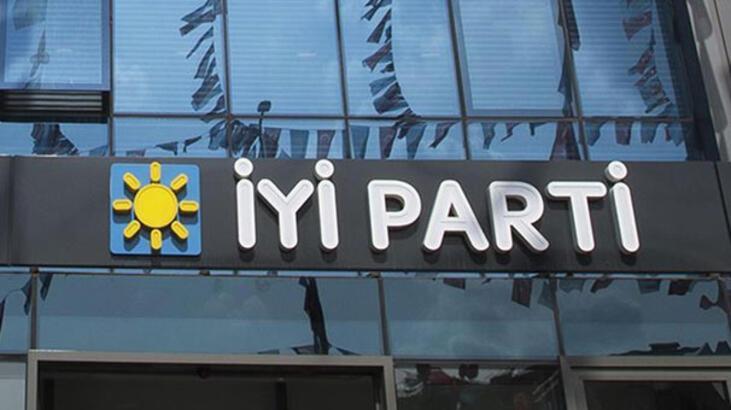 İYİ Parti tüzük kurultayı yarın