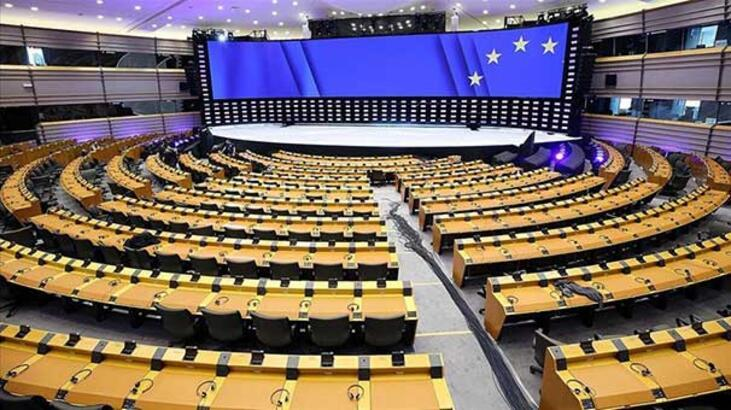 """""""Avrupa Parlamentosu'na 3 Türk vekil göndereceğiz"""""""