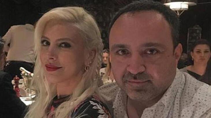 Emrah Albayrak, Seda Sayan'ın yeğeni Eda Gök'ü unutamıyor
