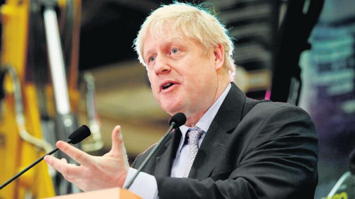 İngiltere'de yeni lider kim olacak?