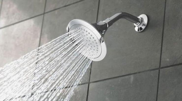 Duş almak (banyo yapmak) orucu bozar mı?